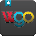 WeGoOut - local events guide guide local map