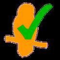 Norfolk Is Birding Checklist