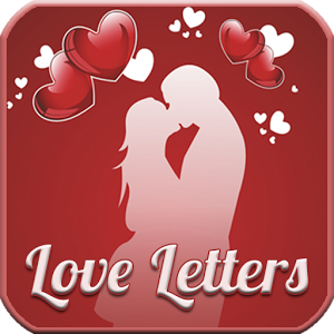 LOVE ROMANTIC LETTERS MESSAGES