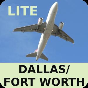 Dallas Fort Worth Airport craigslist dallas ft worth