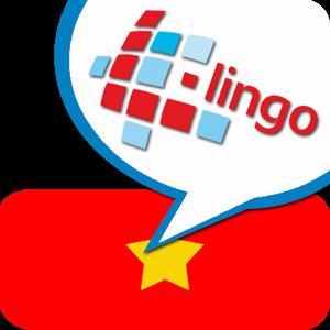 L-Lingo Learn Vietnamese learn vietnamese