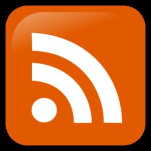 Baltimore Orioles News app baltimore orioles