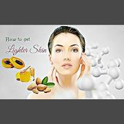 Lighting Your Skin Remedies.