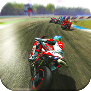 Bike Racing Games 2015