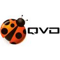 QVD client (alpha)