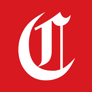 Chattanooga TimesFreePress craigslist chattanooga tn