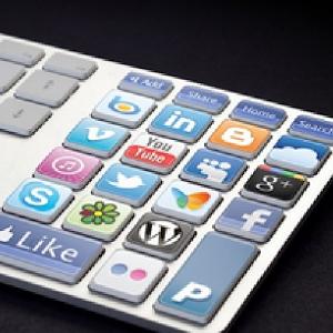Digital information android digital information