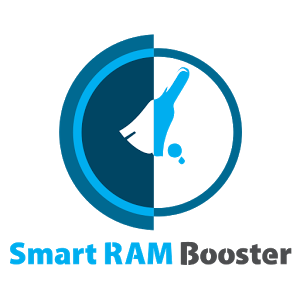 Smart RAM Booster - Optimizer
