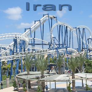 Iran Pro www iran mahvare com