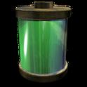 3D Battery