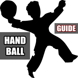 Guide to Play Handball battery guide play