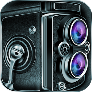 Photo Editor - Effects editor effects photo