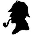 Рассказы о Шерлоке Холмсе free
