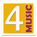 4Shared Music Mp3 Search