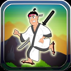 Samurai Spirits Ninja