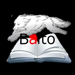 Balto Speed Reading Free