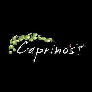 Caprino`s Italian