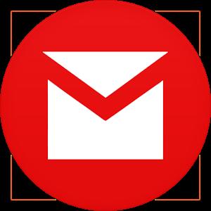 Email Plus