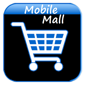 Mobile Mall mall mobile windward