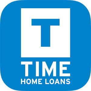 Time Home Loans home loans school