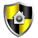Spyware & Adware Detector FREE free spyware detector