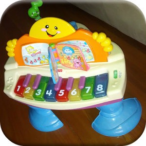 Fisher Price Toys fisher price