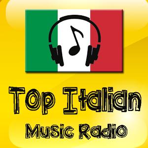 Top Italian Music Radio