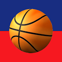 Kansas Basketball kansas basketball