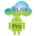 DLNA Server Pro