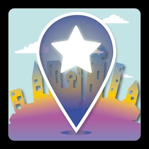 GPS Location Tracker Pro