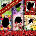 PhotoFrame Love Edition
