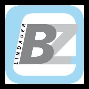 Lindauer Bürgerzeitung