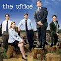 The Office Soundboard beta