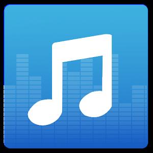 Music Player - Audio Player music player