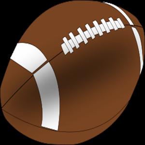 FootBall Kick Rugby