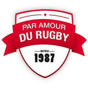 Le XV de France en 360° france sbs 2018