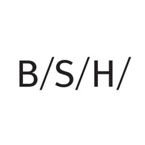 Bsh Login App flashlight fruit login