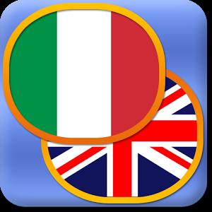 Learn Italian phrasebook pro italian learn phrasebook