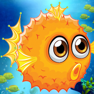Sea Bubble Free Game bubble game powerpoint