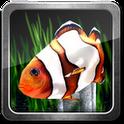 My 3D Fish