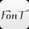 Beauty Pack FlipFont® Free
