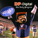 DP-Digital for Android Tablet android digital information
