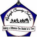 Raleigh County Schools