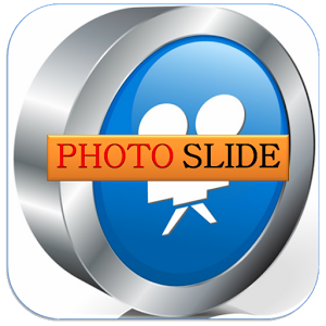 Free Photo Slide Editor App photo slide widget