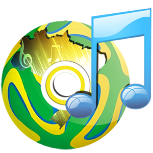 GTunes Music - Music Download music
