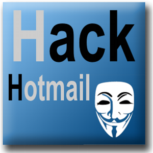 How Hack Hotmail hotmail hacker download
