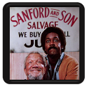 Sanford and Son Soundboard