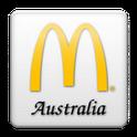 McDonald`s - Australia - Free