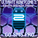 Ultimate Honeycomb GO SMS Pro ultimate honeycomb