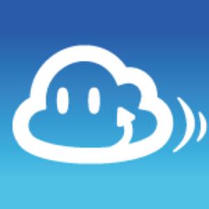 YP Cloud